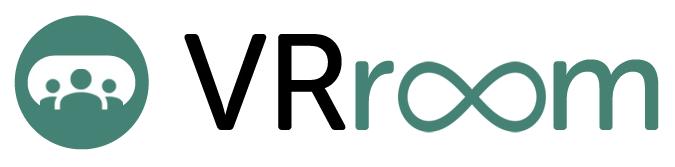 VR School Logo